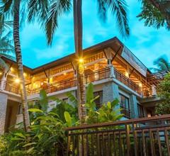 Horizon Karon Beach Resort & Spa 1