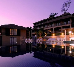 Karon Phunaka Resort 1