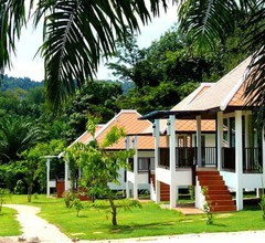 Supsangdao Resort 1