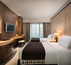 Savoy Suites Hotel Apartments 2