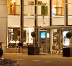Novotel Bern Expo 2