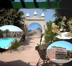 Playa Sur Tenerife 2
