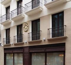 Gran Hotel La Perla 1