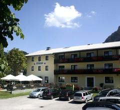 Hotel Stefanihof 2