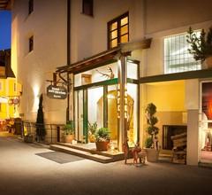 Hotel Zum Hirschen 1
