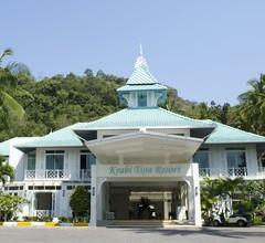 Krabi Tipa Resort 2