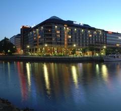Hilton Helsinki Strand 2