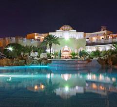 Joya Paradise 2