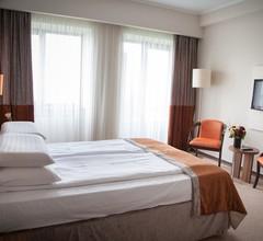 Hotel Ambasador 1