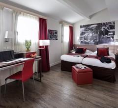 Aparthotel Adagio Aix en Provence Centre 2