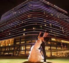 Omni Dallas Hotel 2