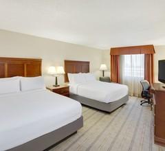 Holiday Inn DALLAS MARKET CENTER 2