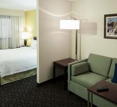 SpringHill Suites Dallas Downtown / West End 2