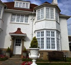 The Norfolk Lodge Hotel 2