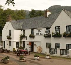 The Old Inn 1