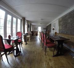The Old Inn 2