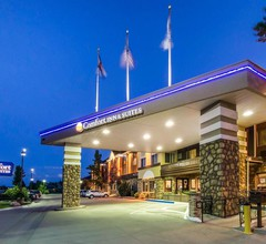 Comfort Inn & Suites Durango 1