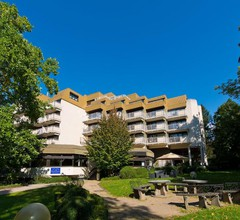 Leonardo Royal Hotel Baden-Baden 2