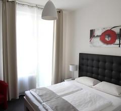 Hotel Deutscher Kaiser 2