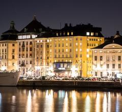 First Hotel Reisen 2