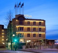 Hilton Stockholm Slussen 1
