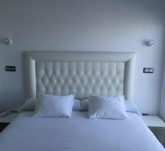 Hotel Natursun 2