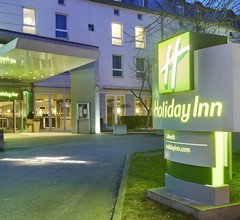 Holiday Inn Lübeck 2