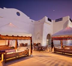Hilton Marsa Alam Nubian Resort 1