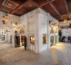 Hilton Marsa Alam Nubian Resort 2