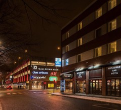 Best Western Hotel City Gavle 1