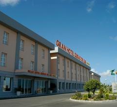 Gran Hotel Ciudad Del Sur 1
