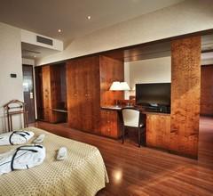 Grand Hotel San Marino 2