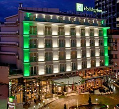 Holiday Inn Ankara - Kavaklidere 2