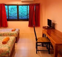 Baan Suan Sook Resort 2
