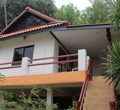 Baan Suan Sook Resort 1