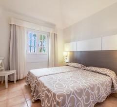 Apartamentos Las Gaviotas THe Home Collection 1