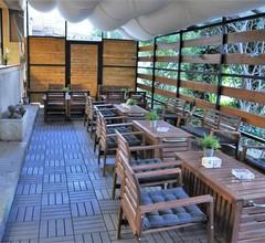Hotel Feria 2