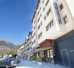 Hotel Eth Solan 1