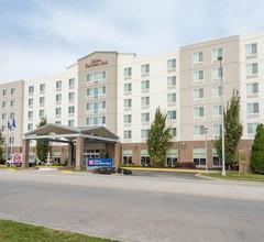 Hilton Garden Inn Kansas City 1