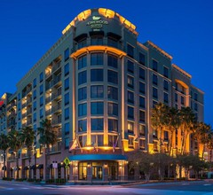 Hilton Garden Inn Jacksonville Downtown Southbank 2