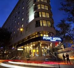 Point Hotel Taksim 2