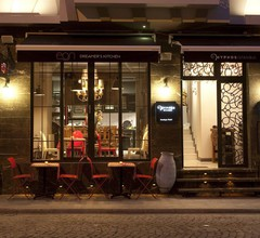 Hypnos Design Hotel 2