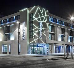 Novotel Avignon Centre 1