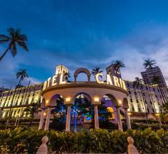 Hotel Caribe By Faranda Grand 1