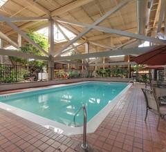 The Academy Hotel Colorado Springs 2