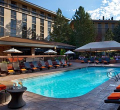 Denver Marriott West 1
