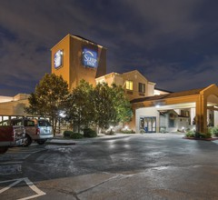 Sleep Inn Denver Tech Center 2