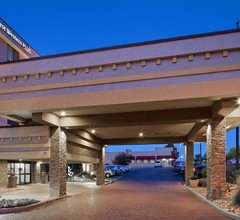 Best Western Plus Denver Tech Center Hotel 2