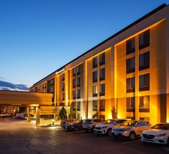 Best Western Plus Denver Tech Center Hotel 1