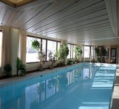Hotelli Ivalo 2